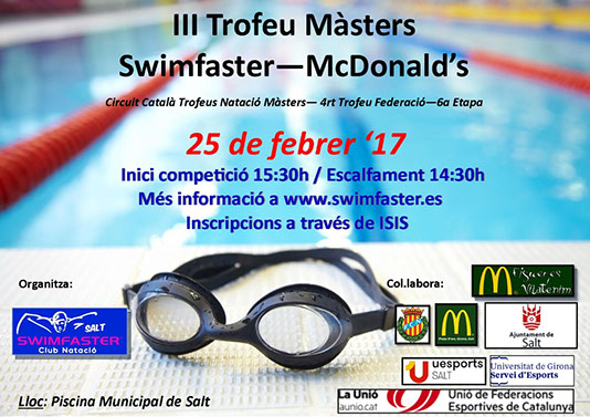 swimfaster-masters2017trofeu